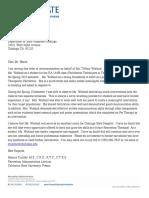 tiffanyw internship letter of recom