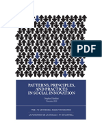 10. Patterns Principles and Practices.pdf