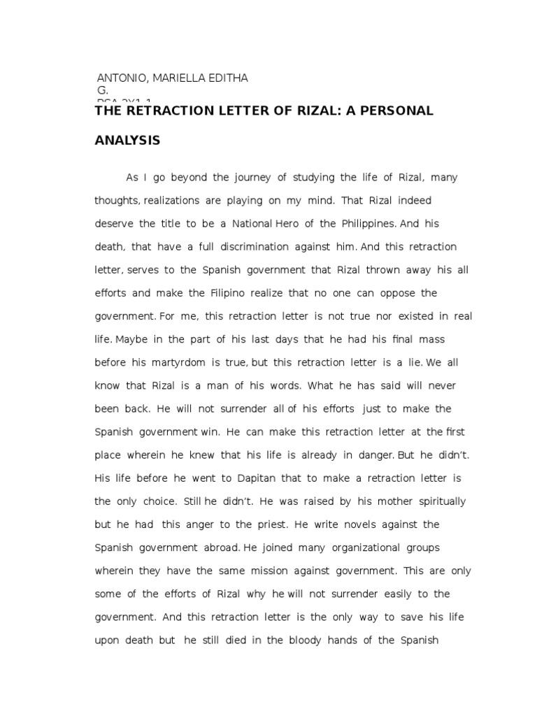 Hong Kong Tax Reform | Ideal Essay