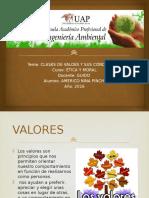 CLASES-DE-VALORES-TEMA-12.pptx