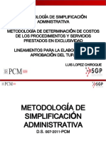09 Simplificacion-Administrativa-Luis-Lopez.pdf