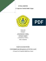 Analisis Kasus Bank Lippo-kel 1-3a Akuntansi
