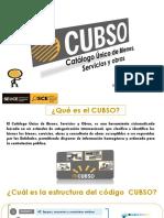 189912301022531rad9C59D.pdf
