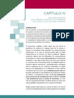 Guía-para-mejorar-la-conducta-de-los-alumnos.pdf
