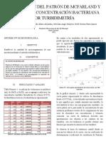 INFORME N°4 (1).pdf