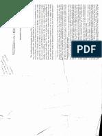 MENTAL SENTENCES BURLEY EARLY OCKHAM_ KARGER.pdf