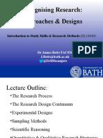 Lecture 2 (Handout)