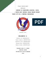 Makalah Papua