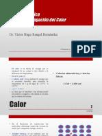 Módulos y Paneles Fotovoltaicos