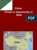 363 China-brief.ppt