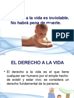 derechoalavida-110725152334-phpapp02