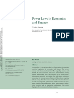 2015-09-01 Power Laws in Economics and Finance.pdf