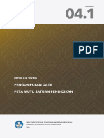 04.1 Juknis Pengumpulan Data Peta Mutu SP_Website