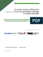 CCS-Directive-evaluation-Interim-report.pdf