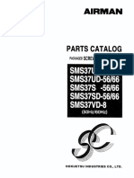 AIRMAN_SMS37UD_SD_56_66_37VD_8.pdf