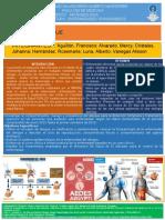 Plantilla Poster Et Dengue 1