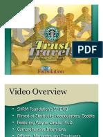 07 Starbucks PowerPoint