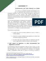 CUESTIONARIO  Nº 1.PARASITOLOGIA.docx