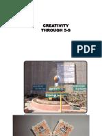 DKS_ 5S Creativity[1]
