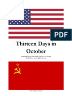13 Days in October.pdf