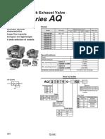 AQ.pdf