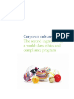 us-aers-corporate-culture-112514.pdf