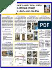 Rc Testing and Laboratory