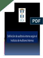auditorias internas 1.pdf