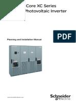 150303376-IM201304-ConextCoreXCSeries-Installation-Manual-990-4613B-Rev-C.pdf