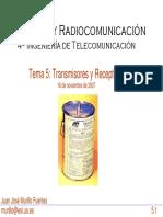 tema5-Transmisores de rf.pdf