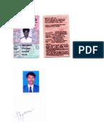 JEYAKUMAR  VOTER ID NEW.docx