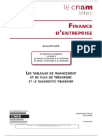 Finance d'Entreprise 2