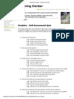 Inline_Online_Graphics - Self-Assessment Quiz8