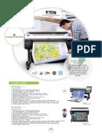 2. Print Large Format