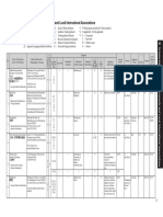 documents similar to office leave letter format pdf