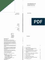 Badiou,_handbook of Inhestetic