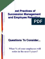 Employee Retention.ppt