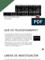 telegeography-entrega1