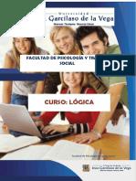 GUIA DE APRENDIZAJE LOGICA (1).pdf