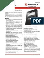 DN_6856.pdf