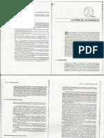 Teoria de  los Aranceles.pdf