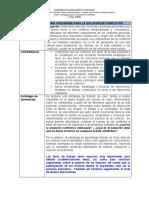 Guia_integradora_PSC_288-_2016.pdf