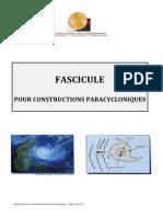 Fascicule_pour_construction.pdf
