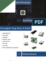 Merakit Pc (3) 2015