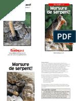 raz ls34 snakebite fr