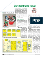 hand gesture control robot.pdf