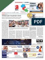 Gazeta Informator Racibórz 224