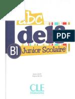 delf-junior B1.pdf