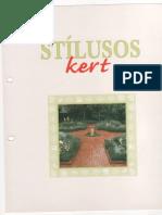 5_Stílusos_kert