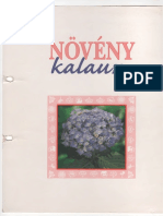 1_Növény_kalauz